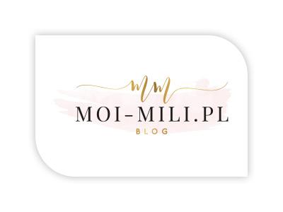 Blog moi-mili.pl