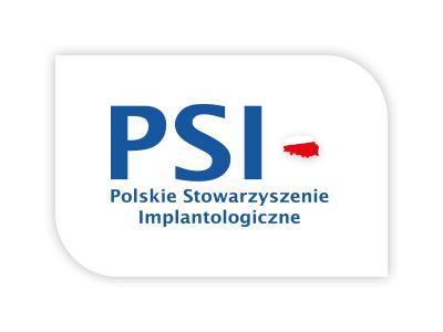Polskie Stowarzyszenie Implantologiczne
