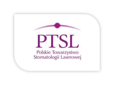 Polskie Towarzystwo Stomatologii Laserowej