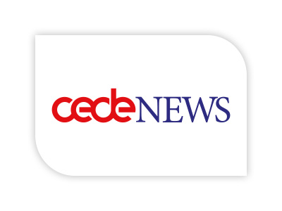 cedenews.pl