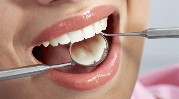 Zdrowie jamy ustnej i zdrowie ogólne - 10 kluczowych faktów