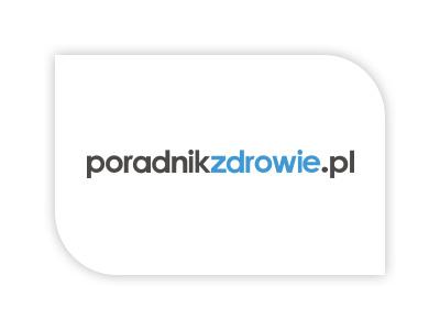 poradnikzdrowie.pl