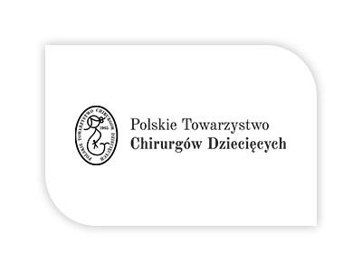 Polskie Towarzystwo Chirurgów Dziecięcych