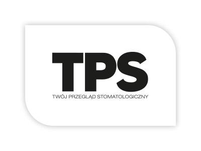 TPS - Twój Przegląd Stomatologiczny