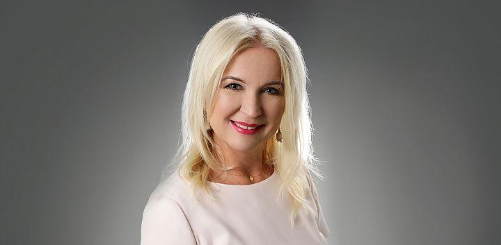 Prof. Marzena Dominiak