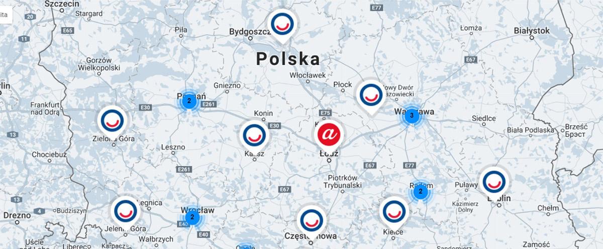 """O co chodzi z obchodami ŚDZJU i kampanią """"Polska mówi #aaa!""""?"""