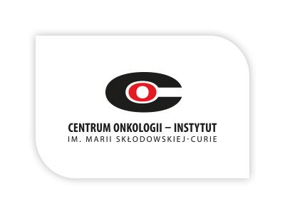 Centrum Onkologii - Instytut