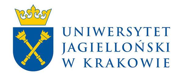 Patronat Honorowy Uniwersytetu Jagiellońskiego