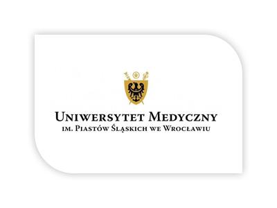 UM Wrocław
