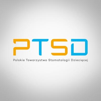 Polskie Towarzystwo Stomatologii Dziecięcej