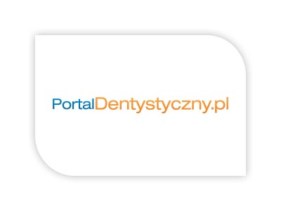 Portal Dentystyczny pl