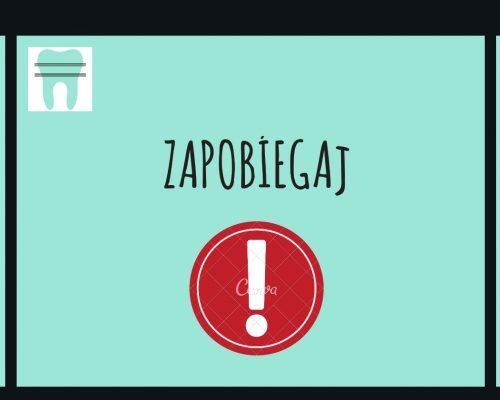 Zrzutekranu_2018-03-15-22-10-49-723